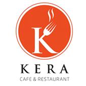 Kera Restaurant icon