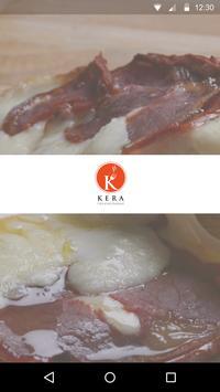 Kera Restaurant poster