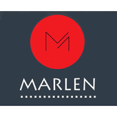 Marlen Cafe & Restaurant icon