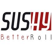 Sushy Better Roll icon