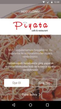 Piyata apk screenshot