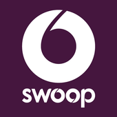 Swoop icon