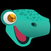 Dino Rescue Team (Unreleased) icon