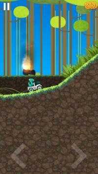Dino Rescue Team (Unreleased) apk screenshot