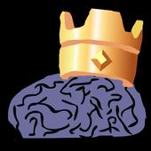 Genius Quiz Royale 2 icon