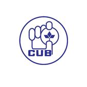 CUB Secure Messenger (Unreleased) icon