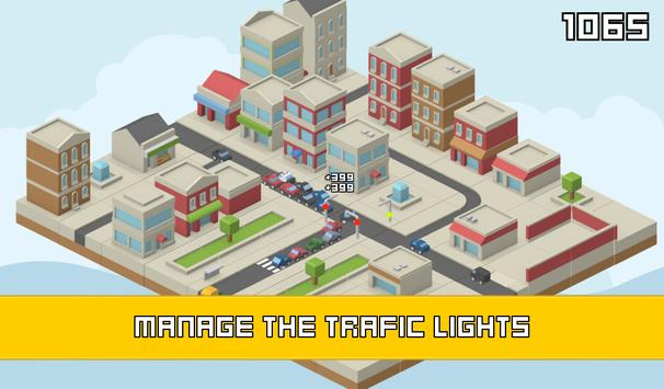 Rush Hour screenshot 4
