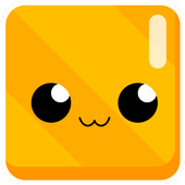 Cheer Cubes icon