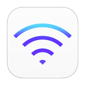 WiFi Password Viewer (Support 8.1, Need Root) icon
