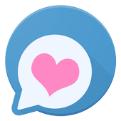 Install free App Dating android  intelektual Lovepedia ♥ Chat and Dating terbaik