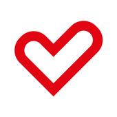 iLoveAustralia icon