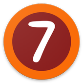 7 Minute Workout app : Ideal for diet, training! icon