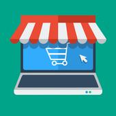 فروشگاه مجازی رویال icon