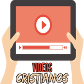 Videoscristianos icon