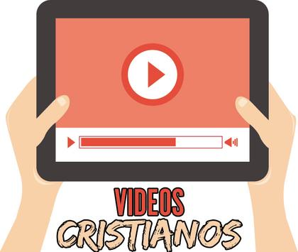Videoscristianos poster
