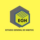 EGH icon
