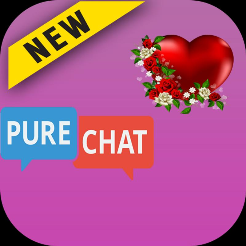 Pure Chat Light APK Download - Free Communication APP for Android ...