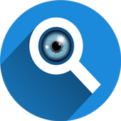 PurifEYE Filtered Browser icon