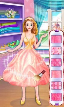 Fashion Dresses Designer screenshot 3