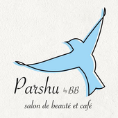 Parshu icon