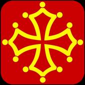 OCF icon