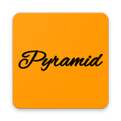 Pyramid Consultants Learning App icon