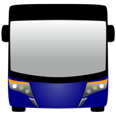 VallaBus - Bus Valladolid icon