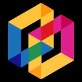 Painel  Netbox Revenda icon