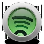 Spotifier icon