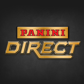Panini Direct icon