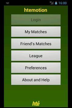 htemotion free apk screenshot