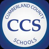 Cumberland County Schools icon