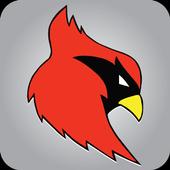 Crandon School District icon