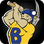 Beulah School District #27 icon