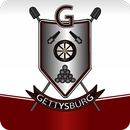 Gettysburg Area SD APK