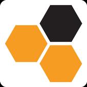 DigitalEdge icon