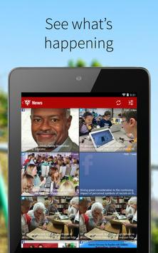 Fort Smith Public Schools apk screenshot