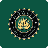 Howell Public School District icon