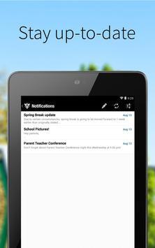 Onteora screenshot 3