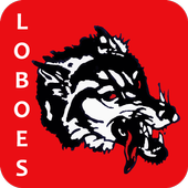 LaMoure Public School icon