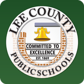 Lee County Public Schools LCPS icon