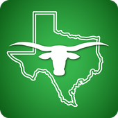 Pearsall ISD icon