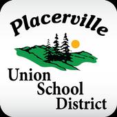 Placerville Union SD icon