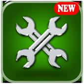SB Tool Game Hacker Joke icon