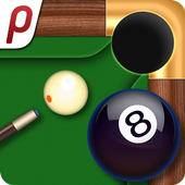 Game android Pool Plus APK online free