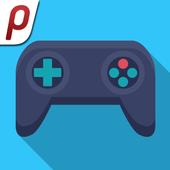 Download Game android intelektual Peak Box Game Arcade Machine APK gratis