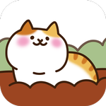Field of Cats APK