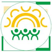 بامداد پارسی icon