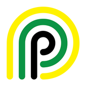 PerPost icon