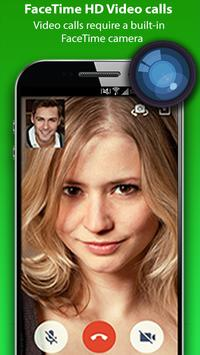 Facetime Calls For Android Apk Download